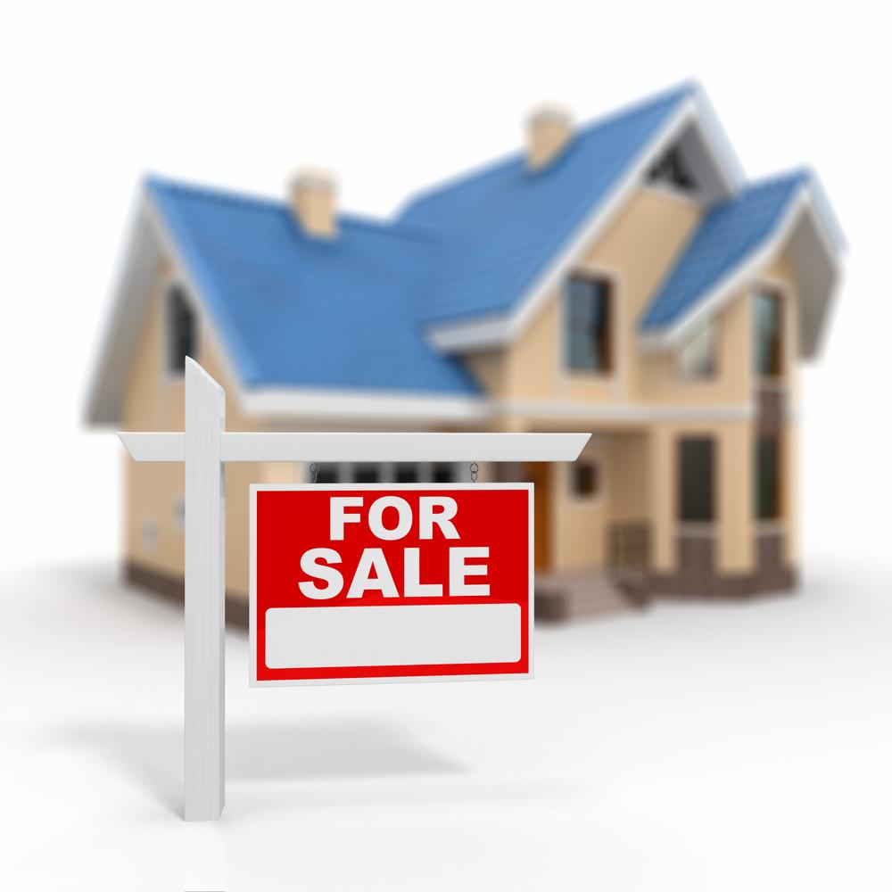 The-S.A.F.E.-Co-Saskatoon-Saskatchewan-Storage-For-Real-Estate-Agents